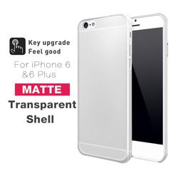 wholesale custom design pc plastic funky mobile phone case for asus zenfone 5