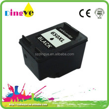Buy direct from china factory ink cartridge for hp 650xl