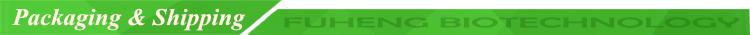 2016 Новый Супер-Пупер Сертифицированных Органических Порошок Спирулины