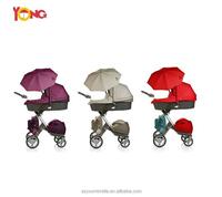 Baby Car Stroller Umbrella baby stroller clamp umbrella