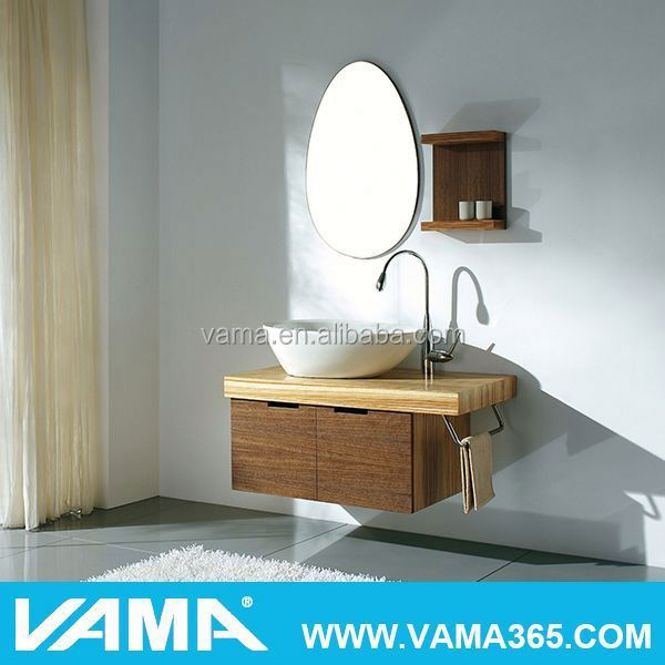 cheap single basin bath sink cabinets buy bath sink cabinets bath