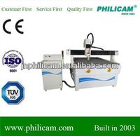 China cnc wood router FLDM1212 good qulity and best price