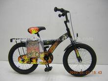 new phoenix children bicycle