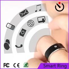 Smart R I N G Mobile Phone Bags Cute Headphone Plug Note 3 Phone Case S5 Mini Hot selling Full Color Printing