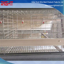 layer poultry cages for nigeria,chicken layer cage for sale ,poultry farm house design