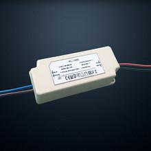 12v 1A 12w MR16 triac dimmable led driver transformer