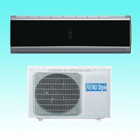 Aire acondicionado (DC inverter/ No inverter, R410a/R22, 9000BTU, 12000BTU, 18000BTU, 24000BTU, 30000BTU, 36000BTU)