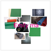 Anti Slip Rubber Sheet/Acid Resistant Rubber Sheet/Color Industrial Rubber Sheet