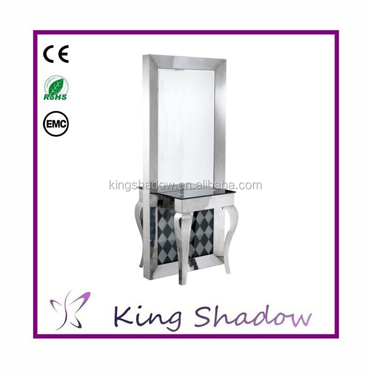 Wholesale Portable Emergency Shower Station Commercial