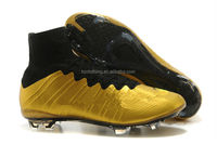 2014 new arrival custom soccer shoes for men,football shoes,football boots