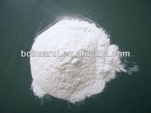 Building Grade Chemical Auxilliary HPMC Cement Motar Additives