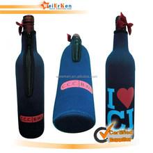 wedding promotional beer can wine bottle cooler