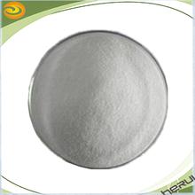 Association Polymer Clean Fracturing fluid