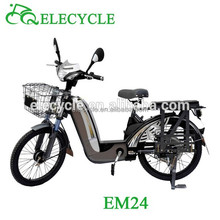 EM24 motorcycle electric mini electric motorcycle prices cheap electric motorcycle