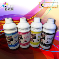 Sublimation dye ink for Epson/Roland/Mimaki/Mutoh; ENCAD,NOVAJET,HP,CANON plotters