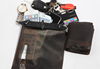 Factory Price Mobile Phone Pvc Waterproof Bag For Iphone 6