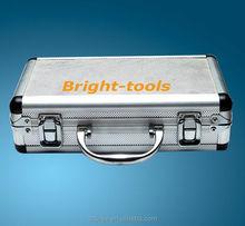 CNC toolig accessory ER Collet SET DIN6499 ER16(1mm-10mm/12pcs)