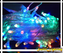 Alibaba Most Competitive DD2835 luxury home christmas decor