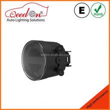 Qeedon emark 15W car laser fog lamp for captiva and for mercedes sprinter