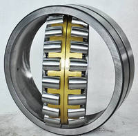 spherical roller bearing 22211CK for original beyblades