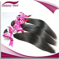 Factory Price Top Quality Wholesales Virgin Wick Hair