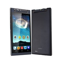 looking for distributors import mobile phones from china