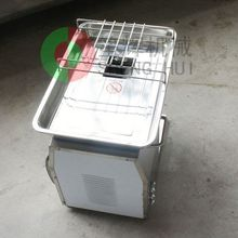 Guangdong factory Direct selling beef steak machine