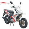 /p-detail/PT110Y-7-Super-Sport-potente-motocicleta-Cub-150cc-para-Am%C3%A9rica-del-Sur-300005345073.html