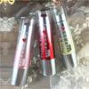 Good reputation high quality 3g round make your own lipstick