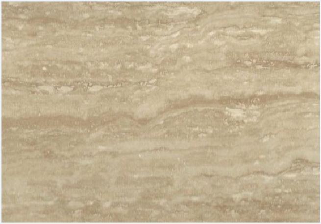 Travertino di marmo messicano malmo id prodotto 110273097 for Fotos de pisos de marmol travertino