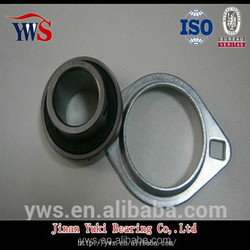 "SBPFL204-12 3/4"" Bore 2 bolt stamped flange SBPFL204-12 press SBPFL204-12 press pillow blcok bearing"