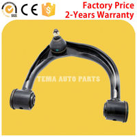 new products top 10 hot sale autoparts for japanese cars