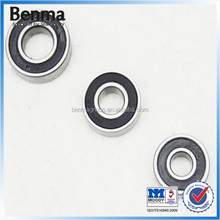 Excellent and High Quality control,motorcycle bearing 2015 hot sale