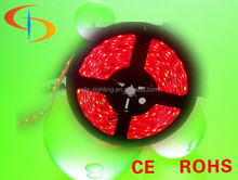 Amusement park / theater / cabin led atmosphere lighting with 120pcs 3528 SMD LEDs