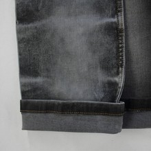 cotton dyed sheeting fabric denim fabric