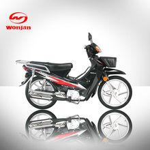 110cc cheap enduro mini motorcycles for kids(WJ110)