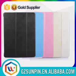 Wholesale cute animal shaped silicone case for ipad mini