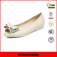 stylo shoes in sandals/leather flowers for shoes/easy wear shoes