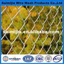 Chain Link Fence,Rhombus Wire Mesh with high good service