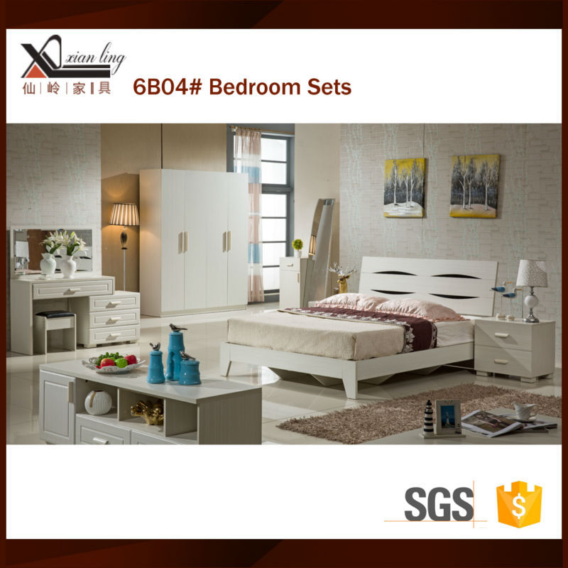 Bedroom Furniture Prices Buy Bedroom Furniture Prices Hotel Bedroom