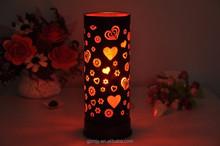 Wholesale electric fragrance lamp,fragrance lamp,oil electric fragrance lamp TY0770