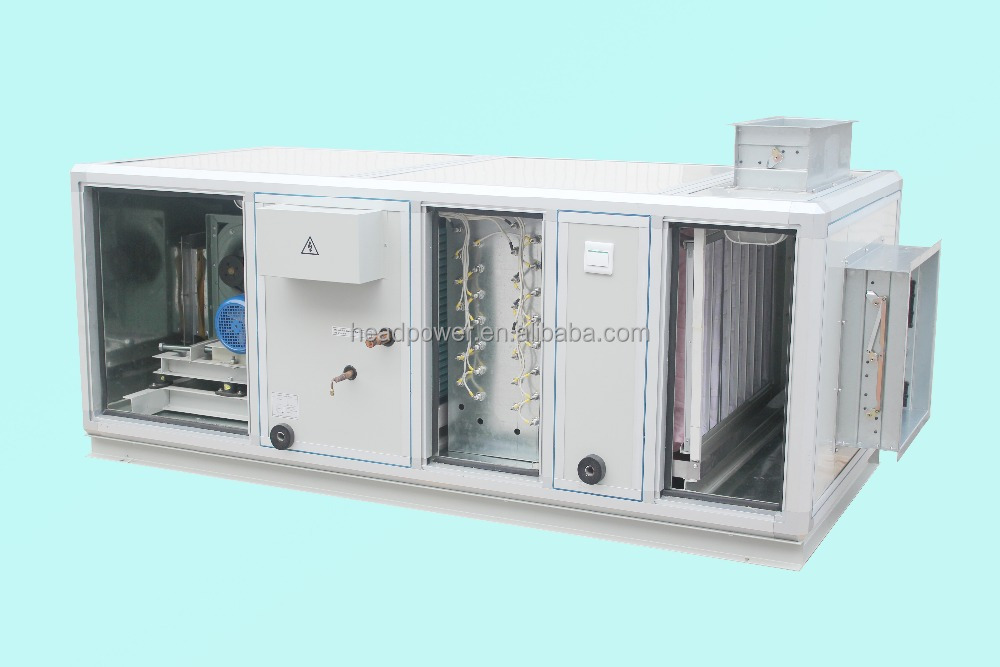 Hepa Filter For Air Conditon : Hepa fahu filter concealed duct type air conditioner buy