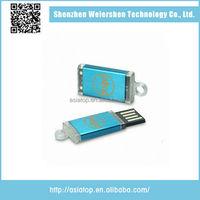 8GB Top quality Mini 128gb usb flash drive memory stick