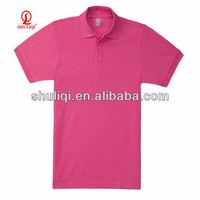 wholesale custom clothing factories in china