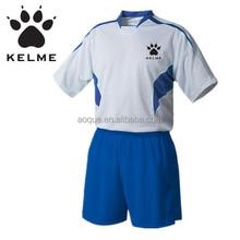 new design cheap basketball uniform set