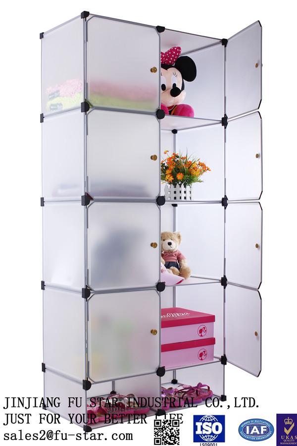 Artesanal Ouro Preto ~ modular roupeiro almirah turco mobiliário moderno do armário de plástico ao ar livre gabinete de