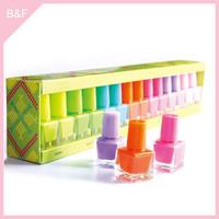 private label nail polish professional hot dip galvanized common nails