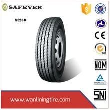 hotsale new 1100r20 daftar harga ban truck tyre china guangrao peter