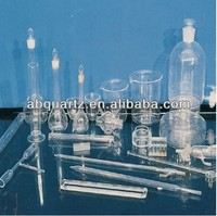 high quality beaker biology lab apparatus