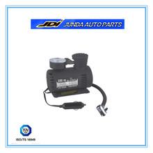 MIN 12v Portable Air Compressor